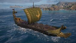 ACOd-Ship-Kronos