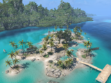 Andreas Island