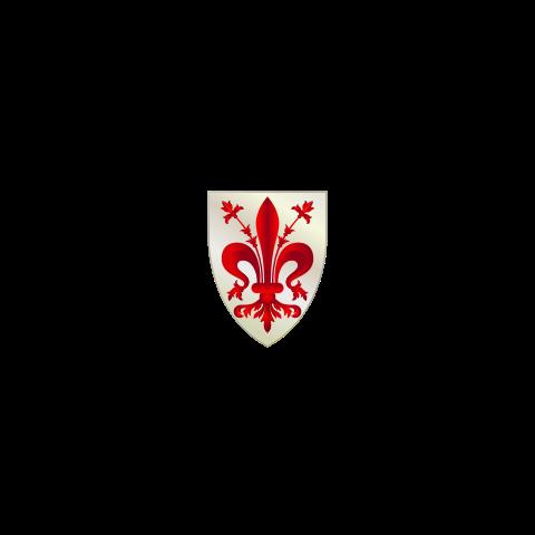 Armoirie de la République de Florence