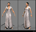 Hourris character model AC1 by Michel Thibault.png