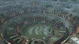 Koloseum 1 (ACB) (by Kubar906)