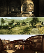 402px-Assassins Creed 2 panoramas