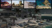 AC4MP - Santa Lucia Concept 7