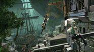 ACIV Black Flag screenshot multiplayer 12