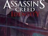 Assassin's Creed: Идентификация