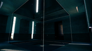 ACR DJ-2-room4