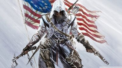 Assassins-creed-3-connor-kenway-108143