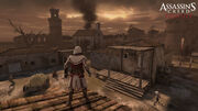 Kristina-meinig-assassins-creed-identity-forli-dlc-01-1463497957
