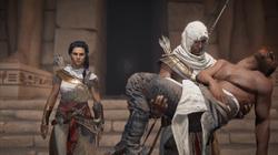 Origins Quest22TheFinalWeighing Part03