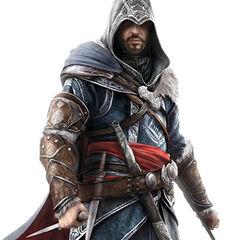 Ezio, 51
