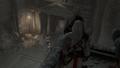 AC1 Solomon's Temple Templars' Arrival.png