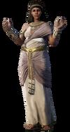 ACO Egyptian Noblewoman