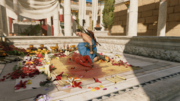ACO Murder in the Temple 2