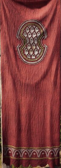 ACOd-banner-Boeotia