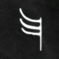ACU Nostradamus Symbol 14.png