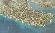 AC Atlas Constantinople