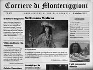 ACi Altre notizie 8-10-2012