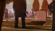 ACi Funerale per un amico 14-10-2012