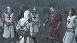 Altair Richard