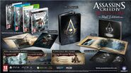 Assassin-sCreedIV-BlackFlag collector 08