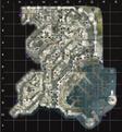 Mappa di aci