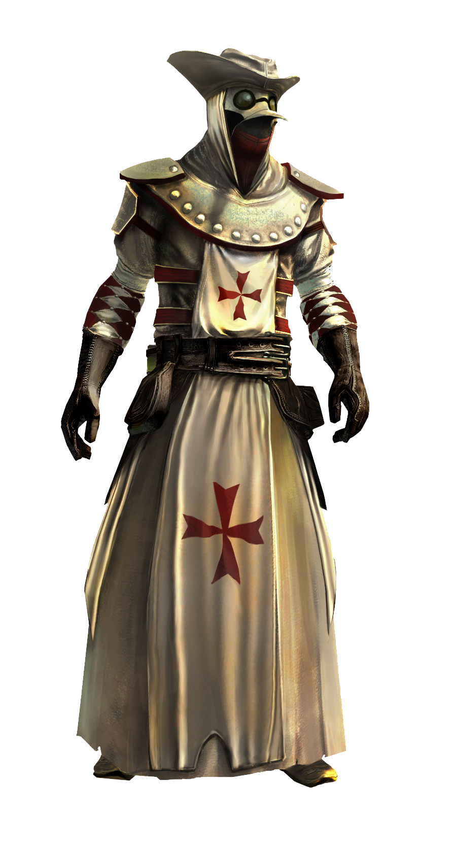 Ottoman doctor assassin 39 s creed wiki fandom powered by wikia - Ottoman empire assassins creed ...