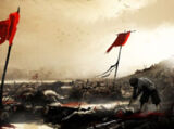Guerres d'Italie: Chapitre 1 - Bartolomeo d'Alviano