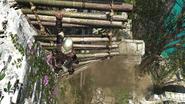 Szaleniec 2 by VectorPS3