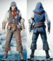 ACU Tailored Brigand Outfit.png