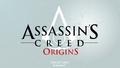 Assassin's-Creed-origins-concept.png