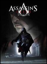 Assassin's Creed: Происхождение