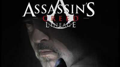 Discuss Everything About Assassin S Creed Wiki Fandom