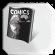 Eraicon-ComicBookDefault
