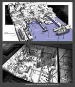 Gameplay Concept 02