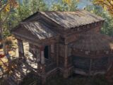 Phyllidos' House