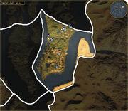 ACO Im-Khent Nome Map