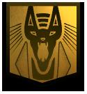 ACO The Jackal Symbol
