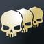 ACS - Turbine di morte