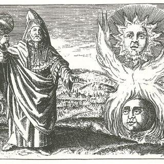 The Hermetic movement