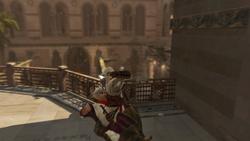 Abu'l Assassinat 5