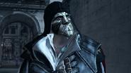EziomasqueOr