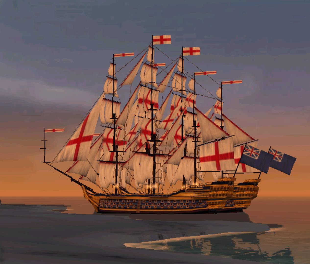 Hms Ormonde Assassin S Creed Wiki Fandom