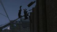 Wspomnienie - Piana i płomienie - Assassin's Creed III - 14