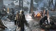 640px-Xl Assassins-Creed-3-Frontier-Camp-624