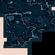 AC3 Frontière Carte
