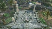 AC4 Tulum Insignia