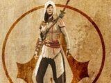 Наряды Assassin's Creed Chronicles