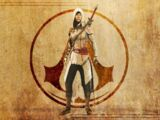 Assassin's Creed Chronicles outfits