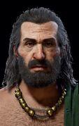 ACOd-Euripidesfront-GaryRiley
