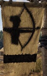 ACOd-banner-DoA